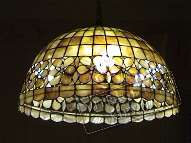 светильник prs. крепление люстры планка. как обновить люстру. светильники потолочные из ниток. схема соединения люстры.